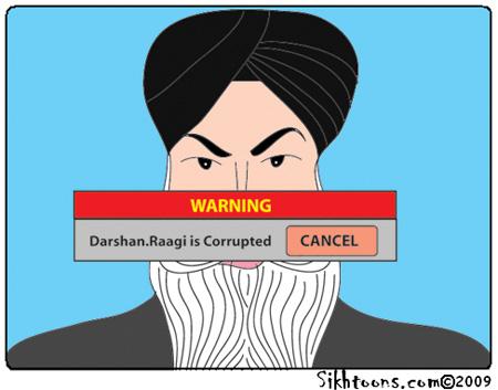 darshansinghraagi